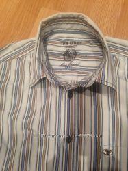 Продам брендовую рубашку