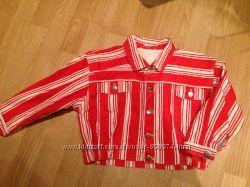 Продам стильный пиджачок