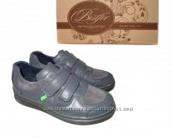 Bistfor натуральные кроссовки,  с 32 по 36 р. , возможна примерка
