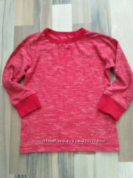 Регланы Next, свитера