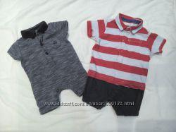 Песочник Next для маленького модника