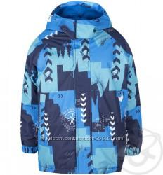 Куртка lassie 110