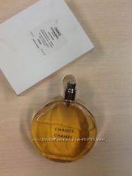 Chanel Chance тестер