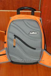 твёрдый городской рюкзак Julbo
