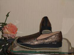 Туфли La Strada