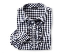 блуза ТСМ