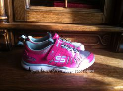 Кросовки Skechers 32