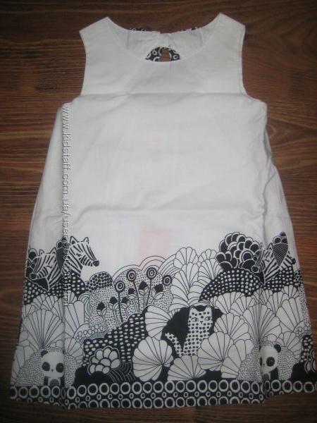 Платье Gymboree, джимбори, 3 года.