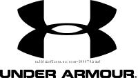 Under Armour без комиссии