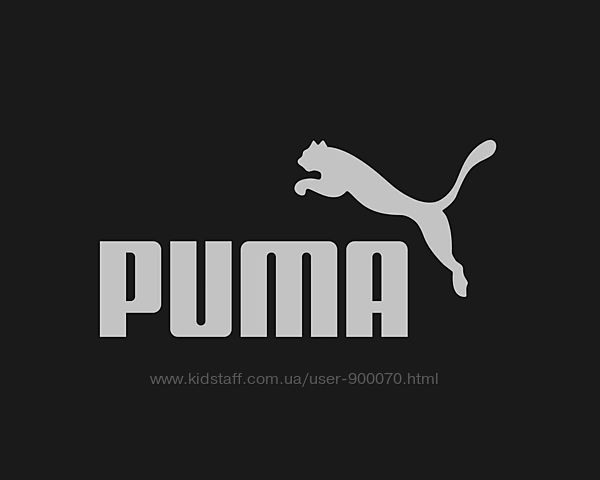Puma без комиссии -30