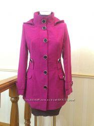 Пальто в ассортименте