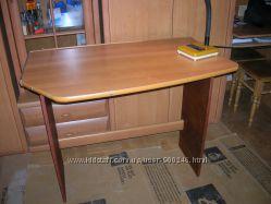 Стол письменный 100Х60Х77 оригинал. формы