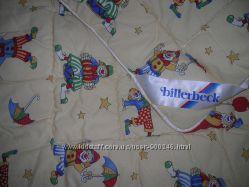 Одеяло 115х145 см BILLERBECK