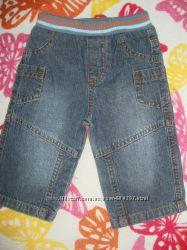 джинсики джинсы