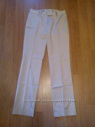 брюки брендовые Brooks Brothers  размер U. S. A 10