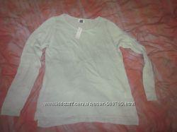 OLD NAVY свитер  L свободный крой