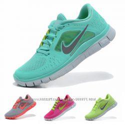 ������� Nike