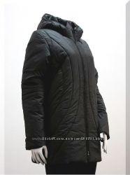 Зимнее пальто REEBOK ARC COAT 648051. оригинал. Более 1000 отзывов.