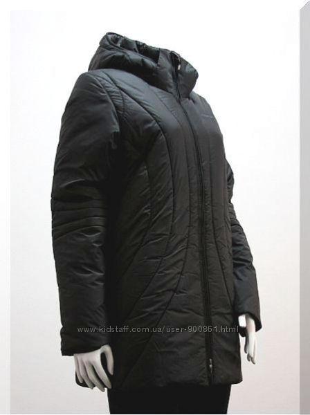 Зимнее пальто REEBOK ARC COAT 648051 оригинал. Более 2200 отзывов.