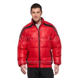 Куртка утепленная Reebok Down Jacket. оригинал. Более 2200 отзывов.