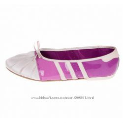 Балетки Adidas Superstar Ballerina 404532. оригинал. Более 1000 отзывов.