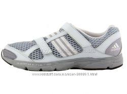 Кроссовки Adidas Vanamo G03118 оригинал. Более 1950 отзывов.