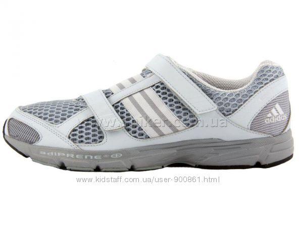 19200d57 Кроссовки Adidas Vanamo G03118. оригинал. Более 777 отзывов, 790 грн. Мужские  кроссовки купить Киев - Kidstaff | №13173397