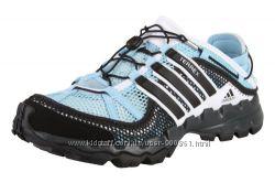 304deb000499 Обувь для туризма Adidas Terrex Shandal 472611 оригинал. Более 1600 отзывов