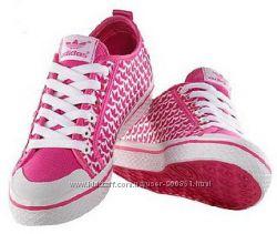Кеды Adidas Originals Honey Low 911945. оригинал. Более 1000 отзывов.