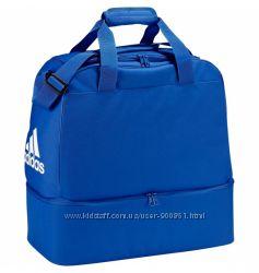 Сумка Adidas Team Bag M F86721. оригинал.