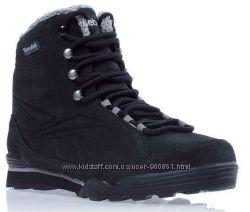 Зимние ботинки REEBOK ARCTIC READY J16664. оригинал. Более 777 отзывов.