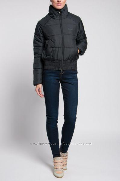 Куртка утепленная REEBOK STYLE-ISTA JKT K648283 оригинал Более 2300 отзывов