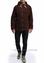 Куртка Adidas NEO Parka F83240. оригинал. Более 1800 отзывов.