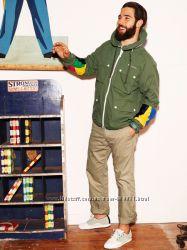 Куртка Adidas Originals M Field Jacket X42302 оригинал. Более 1777 отзывов.