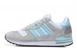 Кроссовки Adidas ZX 700 Originals M19393. оригинал. Более 777 отзывов.