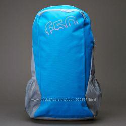 Рюкзак Adidas F50 Backpack G91477 оригинал. Более 2000 отзывов.