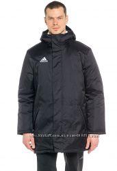 Куртка утепленная Adidas COREF STD JKT M35325 оригинал. Более 2000 отзывов.