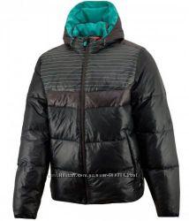 Зимняя куртка Adidas Pad Jkt W64941 оригинал. Более 2000 отзывов.