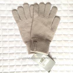 Перчатки Reebok Logo Glove W44826 оригинал. Более 2200 отзывов.
