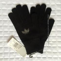 Перчатки Adidas Originals Glam Gloves G86719. оригинал. Более 2200 отзывов.