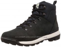 Ботинки Adidas Trail Cruiser Mid B22831. оригинал. Более 777 отзывов.