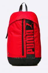Рюкзак PUMA Pioneer Backpack II 074115-04 оригинал. Более 2200 отзывов.