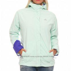 Куртка Adidas 3in1 Climaproof Fleece Jacket A98502 оригинал 2300 отзывов