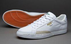 Кроссовки Puma Match Vulc 356165-01. оригинал. Более 777 отзывов.