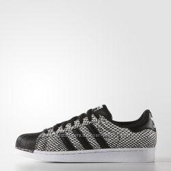 Кроссовки Adidas Superstar Snake Pack S81728. оригинал. Более 1900 отзывов.