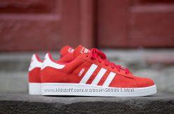 cf3d7db4765c30 Кроссовки Adidas Originals Campus 2 D69396. оригинал. Более 1777 отзывов.