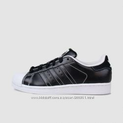 Кроссовки Adidas Originals Superstar S85982. оригинал. Более 1800 отзывов.