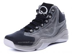 Кроссовки баскетбол Reebok Q96 Crossexamine V54948. оригинал. 1700 отзывов.