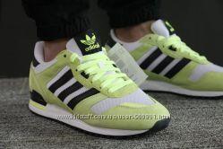 Кроссовки Adidas ZX 700 Originals M19394. оригинал. Более 777 отзывов.