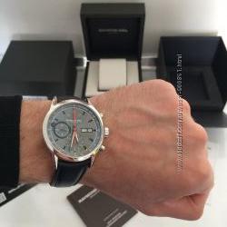 Швейцарские часы RAYMOND WEIL Freelancer 7730-STC-60112. Более 1800 отзывов